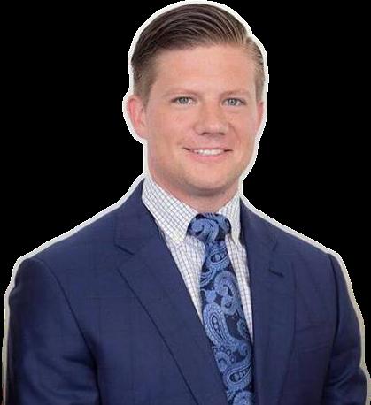 Attorney Benjamin P. Urbelis