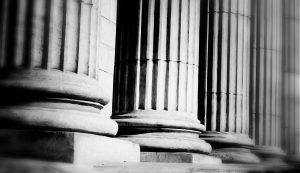 Attorney Benjamin P. Urbelis Footer